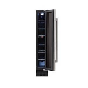 Refrigerator Spice Rack Appliances Kitchen Sourcebook Part 8