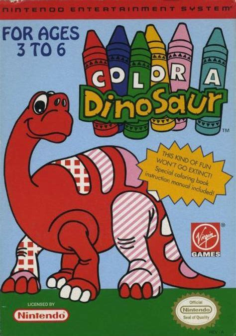 color a dinosaur color a dinosaur gamelove