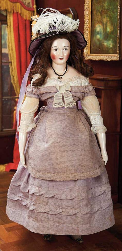 bisque doll ayakashi 19th century porcelain dolls baby dolls ideas