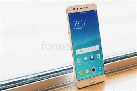oppo f3 plus oppo f3 plus on and impressions
