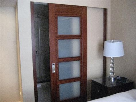 bathroom sliding doors 25 best ideas about sliding bathroom doors on pinterest sliding barn door for
