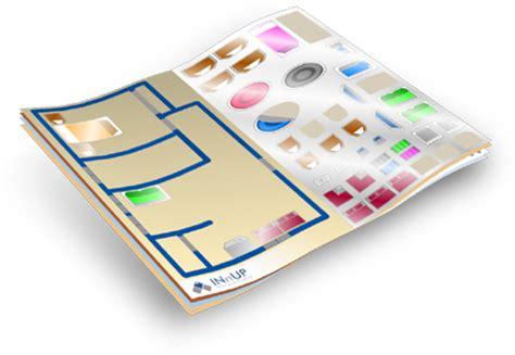 Aufkleber Drucken Lassen Muster by Aufkleber Drucken Lassen Jetzt Kostenlos Muster Bestellen