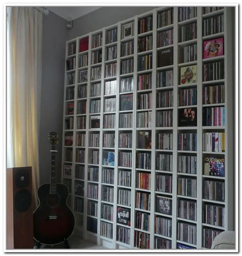 ikea cd aufbewahrung cd storage rack ikea best storage ideas website