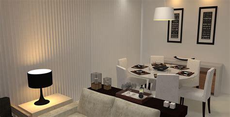 Virtual Home Interior Design Design De Interiores Projetos Diversos Nova Friburgo