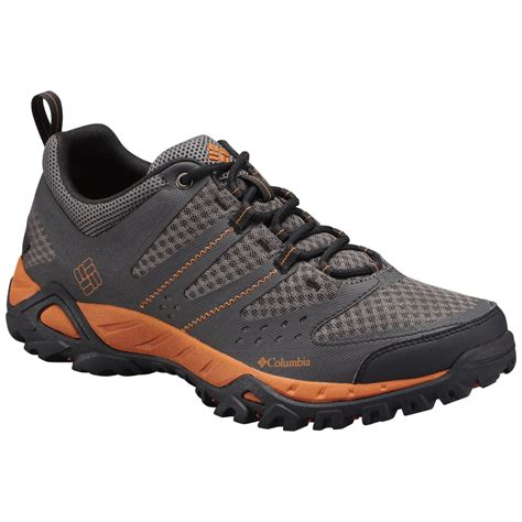 columbia sport shoes columbia s peakfreak xcrsn xcel multi sport shoe