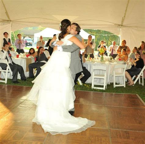Wedding Liability Insurance by Should You Purchase Wedding Liability Insurance
