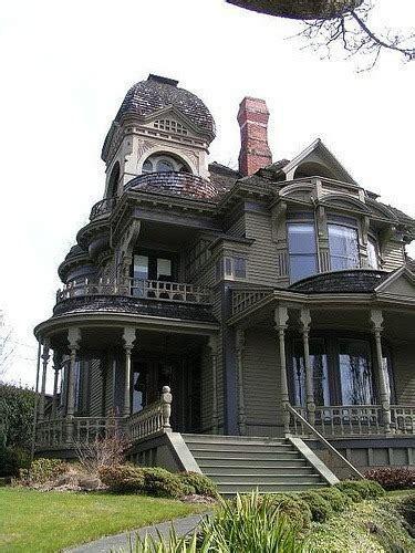 gothic homes gothic houses tumblr