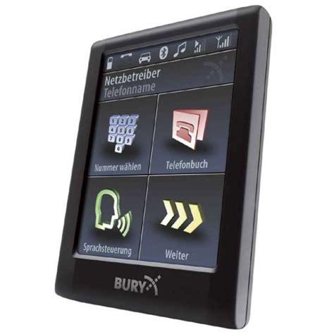 Lu Speaker Bluetooth Radio Touchscreen L Emergency 1 bury cc9060 touch screen bluetooth kit cc9060 from bury