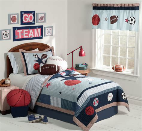 boys sports bedroom ideas sports room decor for boys room decorating ideas amp home