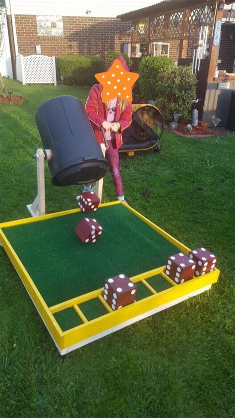 fun backyard games 25 best ideas about yahtzee game on pinterest diy giant
