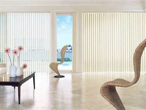 Motorised Awnings Blind Options Vertical Blinds