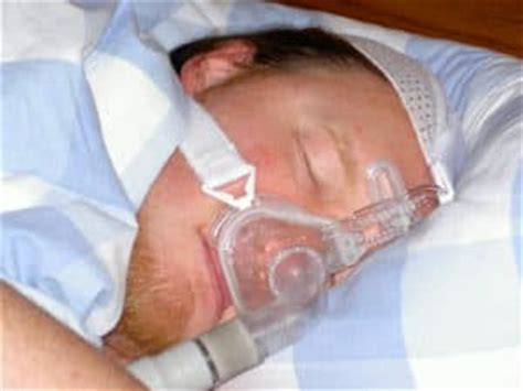 Masker Hbp what to consider before you buy cpap masks for side sleepers