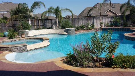 how to clean flagstone patio beautiful cleaning flagstone patio with home decorating
