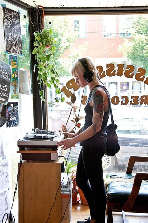 tattoo shops portland oregon mississippi records in portland oregon vinyl vinyl