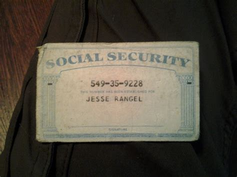 Find By Ssn For Free Search A Social Security Number For Free Date Of Birth Meaning