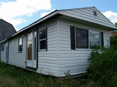 price of mobile homes cost of manufactured homes how much does it cost to build