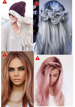 what hair color should i get what color should i dye my hair myvmk forums