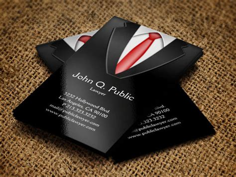 how to make the best business card top 6 important things to add in business cards