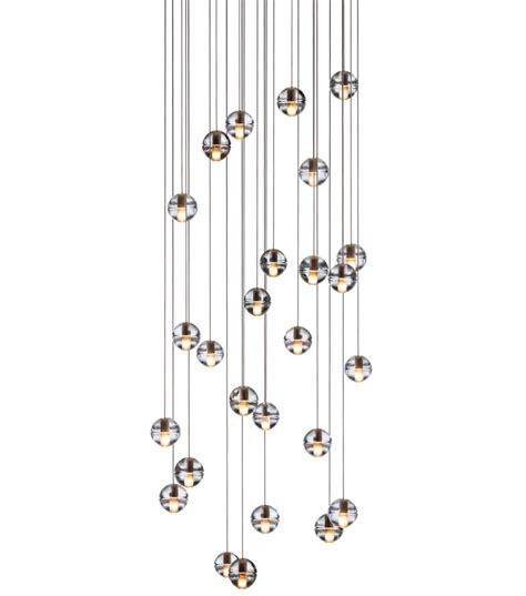 Bocci Pendant Light 14 36 Bocci Pendant Milia Shop