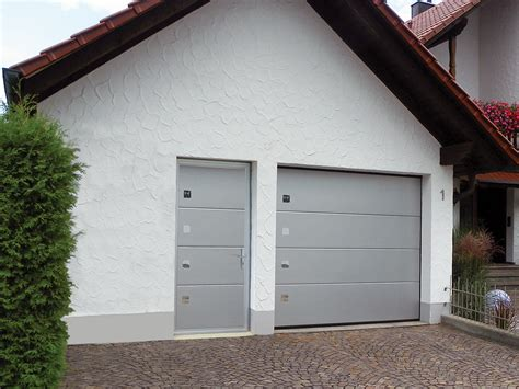 garage door door garage doors ryterna
