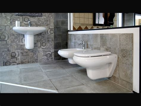 piastrelle roca bagno classico moderno rivestimento parete ceramiche cir