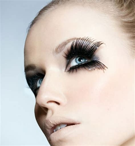 women in 60s with eyelash extensions book your next lash appointment at www lookbooker com sg