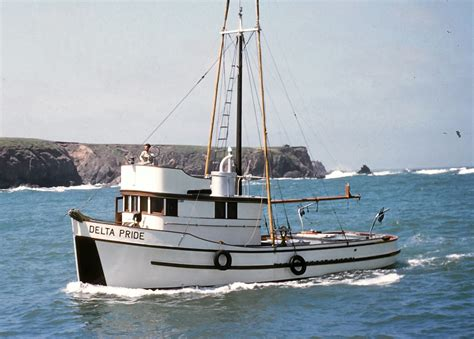 pacific star fishing boat index of salmonfishing