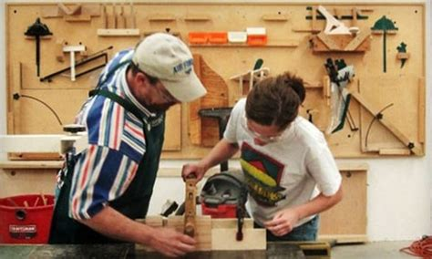woodworking classes  beginners