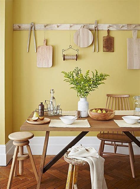 benjamin moore sundance yellow pinterest the world s catalog of ideas