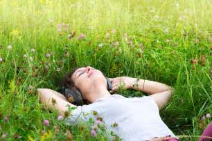 Relaxing Relaxing Music 20 Songs For A Chilled Out Weekend Listen