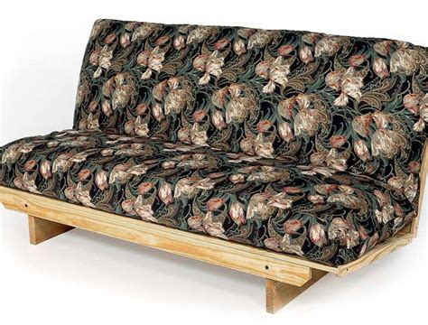 ses sofas super ez sofa frame and mattress full or queen set