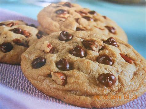 original toll house cookie recipe original nestle toll house chocolate chip cookies recipe by denise cookeatshare