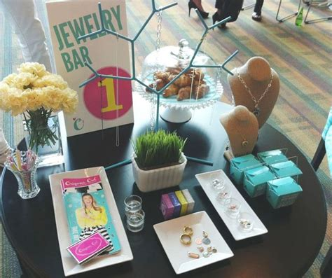 Origami Owl Jewelry Bar Setup - 37 best images about origami owl 174 jewelry bars on