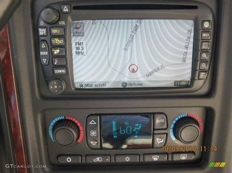 free download parts manuals 2006 cadillac escalade navigation system cadillac escalade navigation dvd download gps maps torrent disc