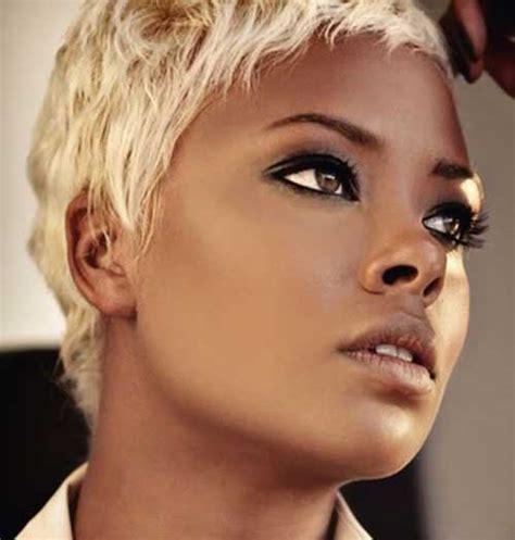 eva marcille hairstyles 2013 black women with short hairstyles short hairstyles 2017