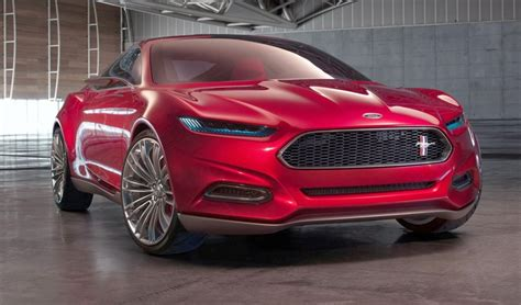 ford  ford thunderbird convertible rumors  ford thunderbird convertible price specs