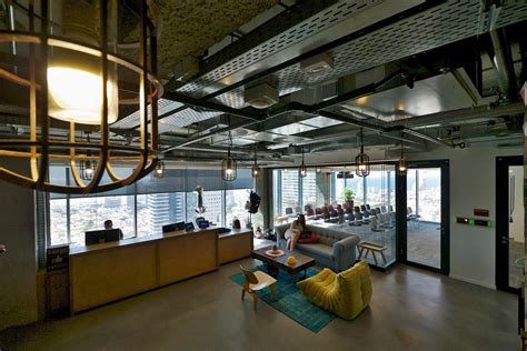 Facebook Office Design by Pin Facebook Office Design On Pinterest