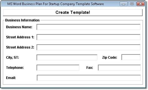 brewery business plan template free brewery business plan template free viplinkek info