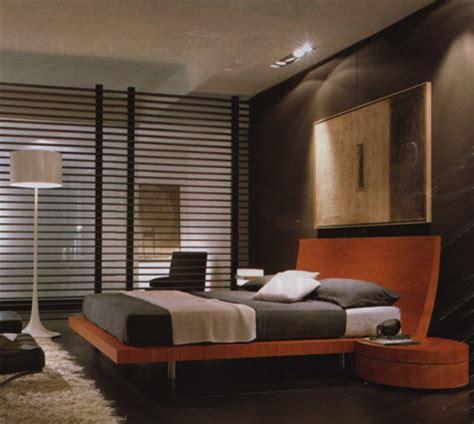 Spun Floor L Floor Lights For Bedroom