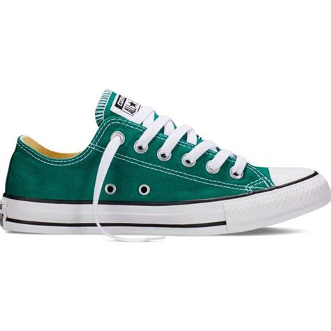 teal color shoes best 20 teal converse ideas on converse shoes
