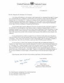 Naciones unidas cartas and negocio on pinterest