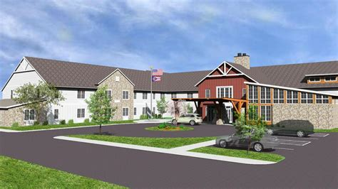central ohio nursing home manager macintosh co grows to 7