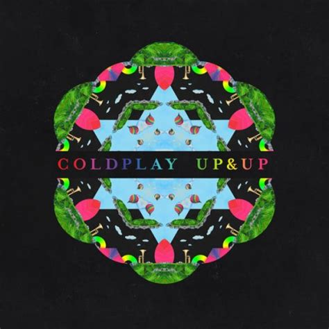 coldplay discography coldplay up up reviews album of the year
