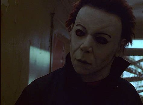 mike myers you re the devil michael myers interview wholesale halloween costumes blog