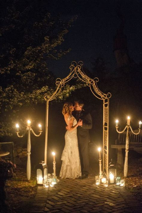75 best Weddings & Receptions images on Pinterest
