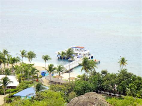 catamaran to palomino island 41 best images about palomino island puerto rico on