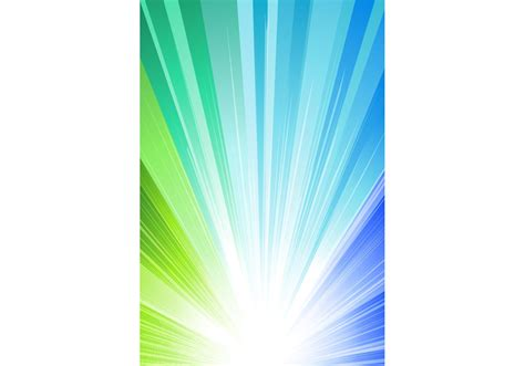 wallpaper colorful vector colorful background vector