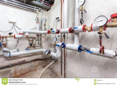 basement heating systems hvac system for basement buckeyebride