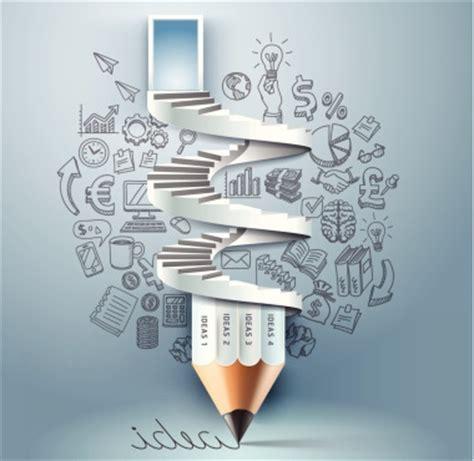 ideas innovadoras cinco ideas innovadoras para aplicar en el aulaideas que