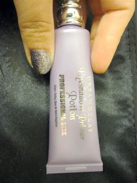 Size Decay Eyeshadow Primer Potion 11ml 10 Product sweet glow decay eyeshadow primer potion professional size 29